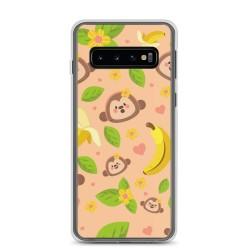 Mona Samsung Case